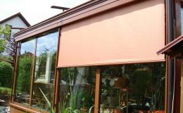 Fenstermarkisen2